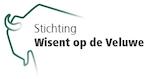 ZieZo! | Stichting Wisent op de Veluwe